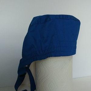 Surgical cap/ scrubs hat/ wonderwink